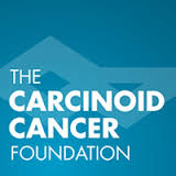 Carcinoid Cancer Foundation: Spreading the Word About an Often Overlooked Disease