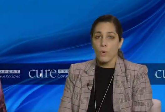 Tests Used to Inform Treatment Decisions in CLL