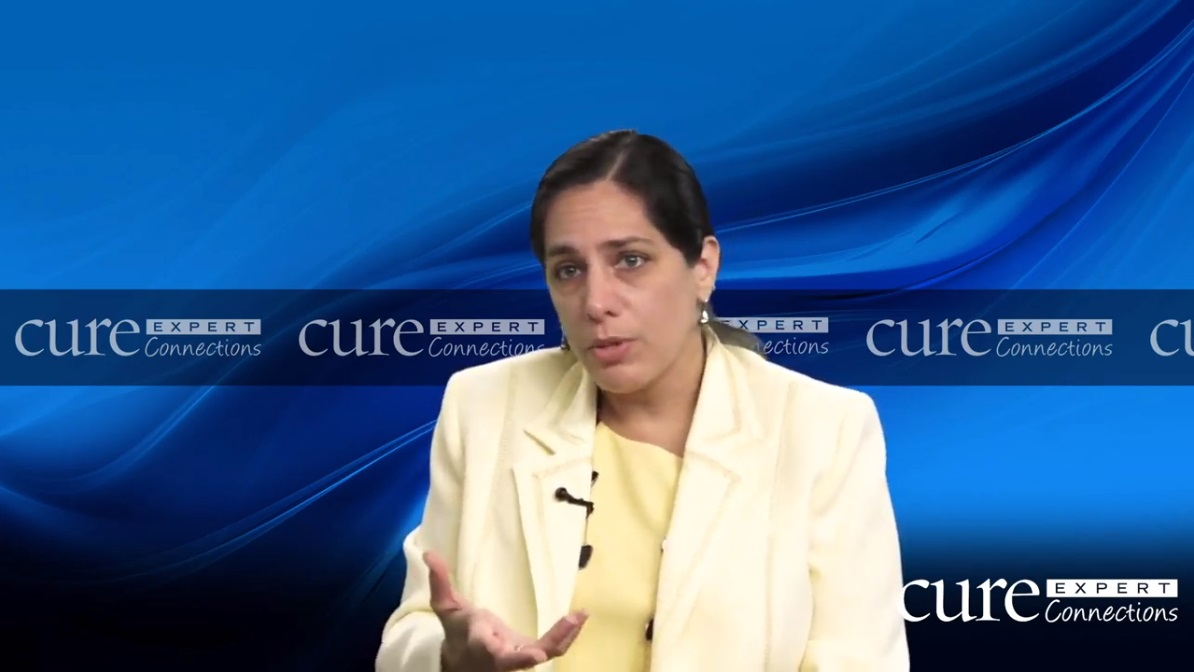 Impacting CLL Management With Lifestyle Modification