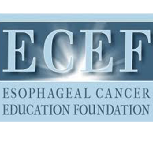 The Esophageal Cancer Education Foundation Provides Tips and Support for Survivors