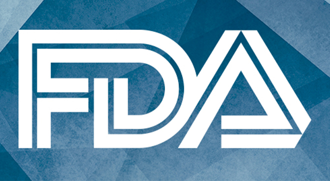 lung cancer FDA approvals opdivio zepzelca