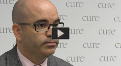 Using Body Composition to Dose Cancer Treatment