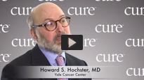 Howard Hochster, MD, Explains Colorectal Cancer Screening Guidelines