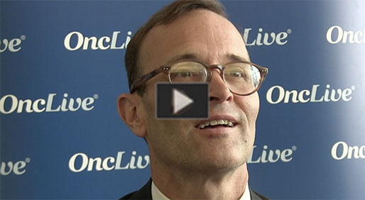The Importance of a Multidisciplinary Team in Building Bladder Cancer Guidelines