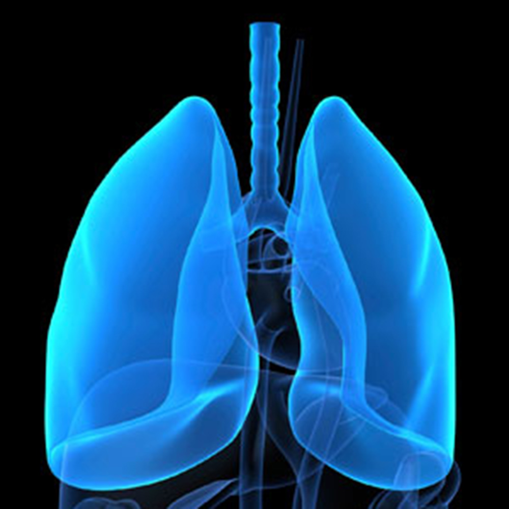 Conmana Bests Chemotherapy in Progression-Free Survival for Lung Cancer