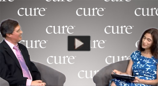 Dr. Boulay Discusses Removing a 140-Pound Tumor