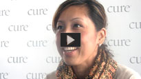 Anjee Davis on the Future of Research and Advocacy in Colorectal Cancer