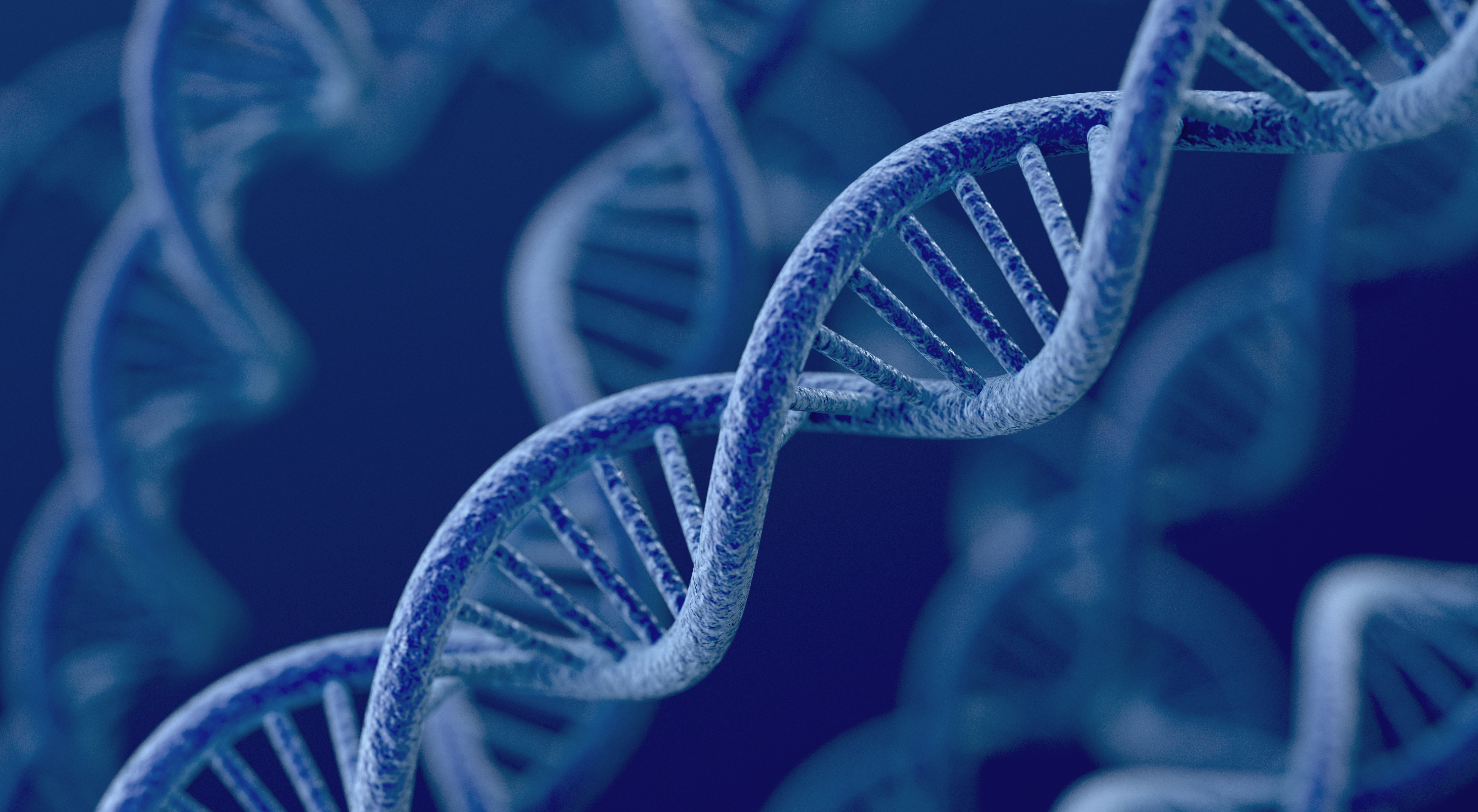immunotherapy RNA DNA genes cancer treatment