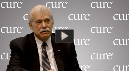 Dr. Len Answers: What Is the Best Anti-Cancer Diet?