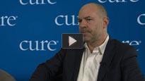 David Dubin Provides Advice to Lynch Syndrome Previvors