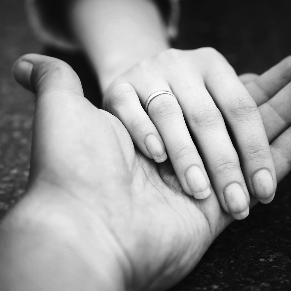 Caring With Confidence: Study Examines Caregiver Mastery and Patient Survival in GBM