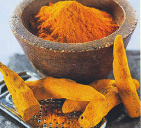 Image result for turmeric cancer success stories