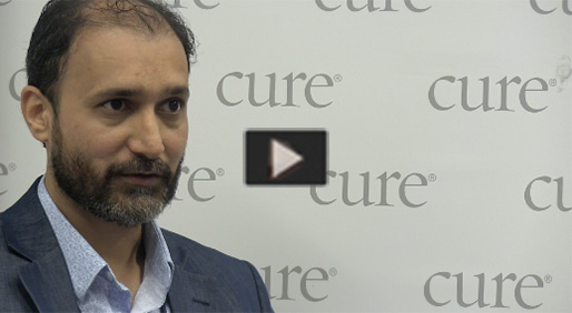 Examining the Role of Stress in Lung Cancer