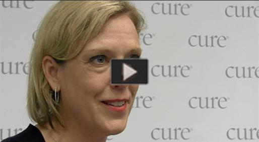 Jennifer Klemp Asks Unanswered Questions in Breast Cancer Survivorship