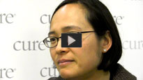 Amanda L. Kong on Seeking a Second Opinion for Breast Cancer Care at a High Volume Hospital