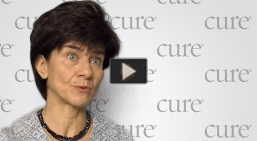 Associating Genes With Melanoma Risk