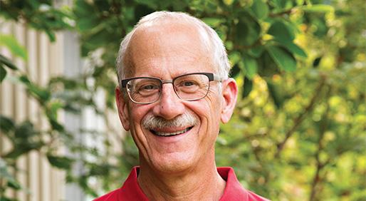 A Personalized Era in Chronic Lymphocytic Leukemia Treatment