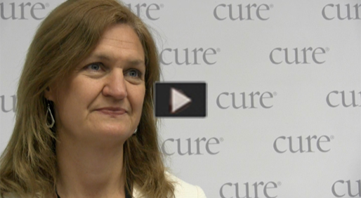 Treatment-Related Side Effects in Breast Cancer Survivors