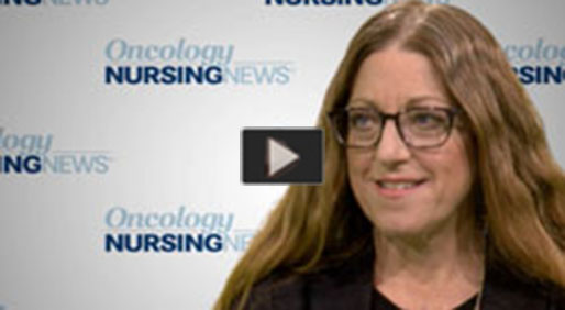 Examining Quality of Life Issues for Patients With MPNs