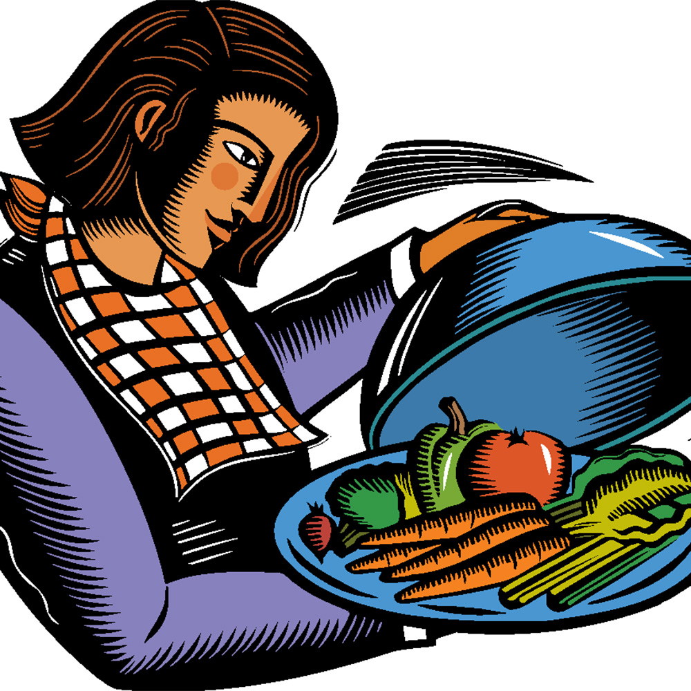 Nutrition's Role In Managing Pancreatic Cancer Symptoms