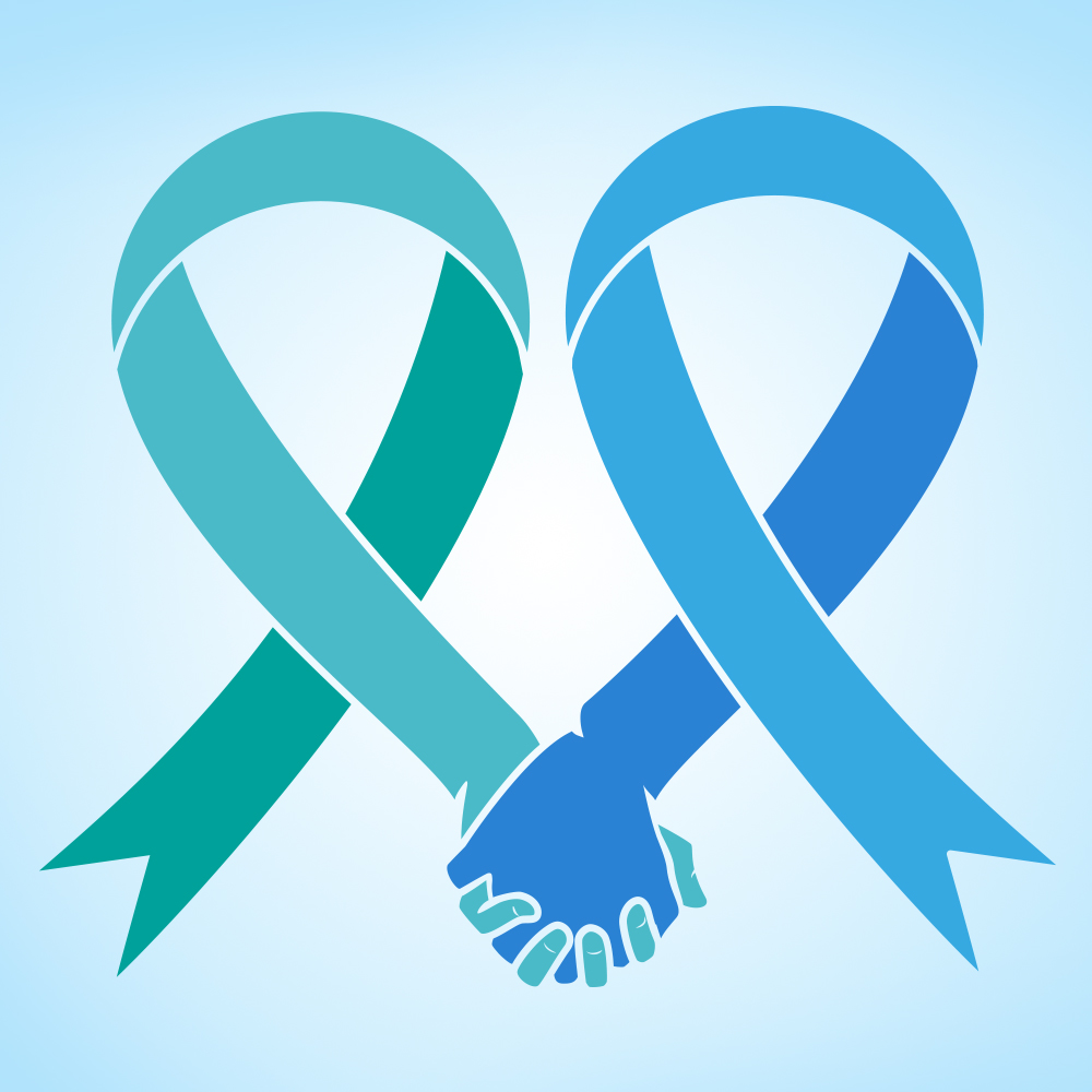 Can an Ovarian Cancer Drug Work in Prostate Cancer?