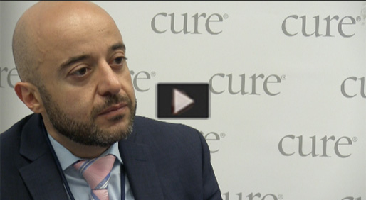 Filling an Unmet Need in MDS Treatment