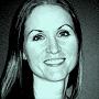Melissa Weber