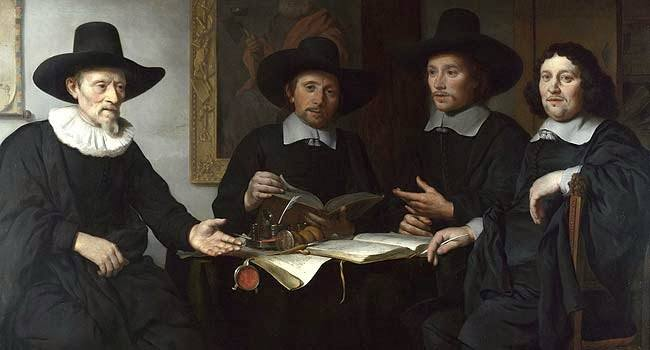 Los nombres (y apodos) más raros y extraños de la historia