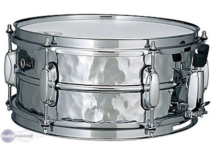Snare 12
