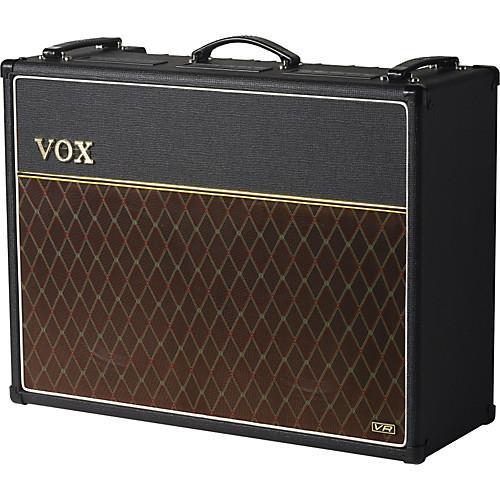 Vox - AC30VR