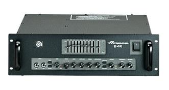 Ampeg - B-4R