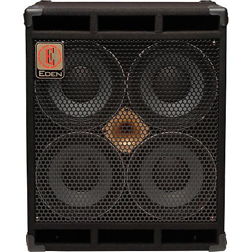Eden - D410T - Cabinet