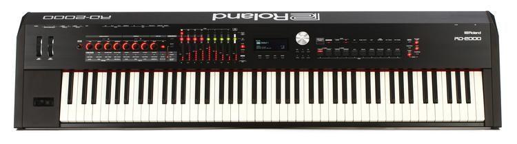 Roland - RD2000