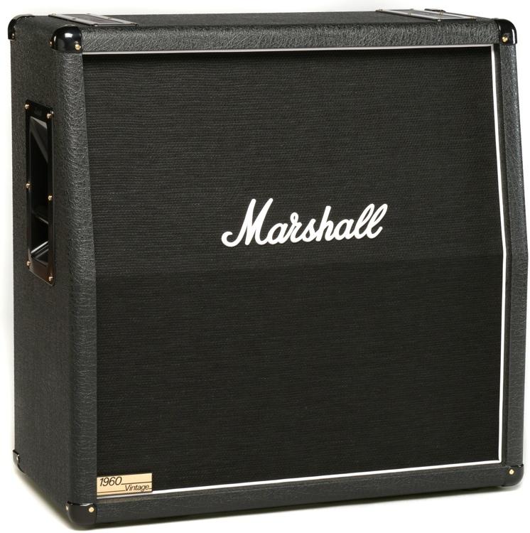 Marshall - 1960AV - Cabinet (Greenback)