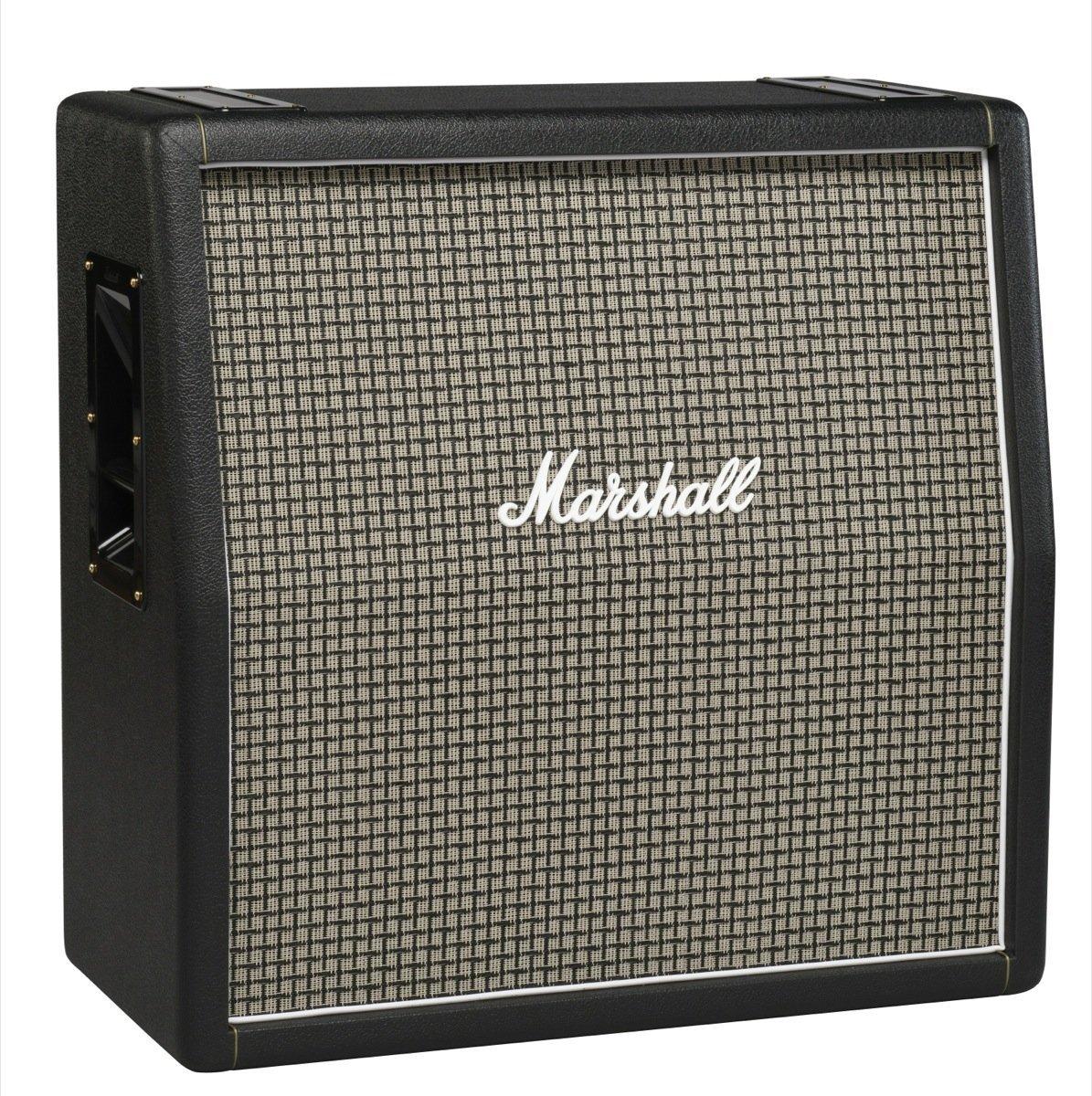 Marshall - 1960AX - Cabinet (Greenback)