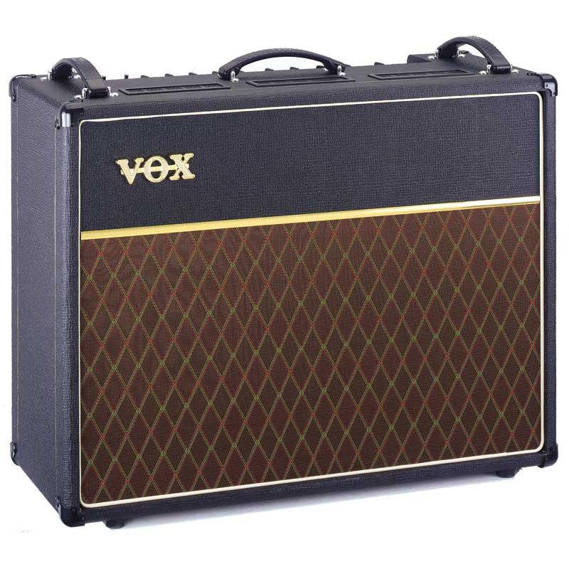 Vox - AC30 - 6TB - Vintage - Korg Era