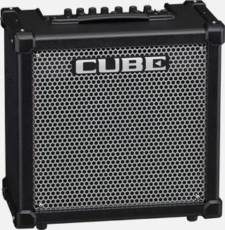 Roland - Cube 80GX