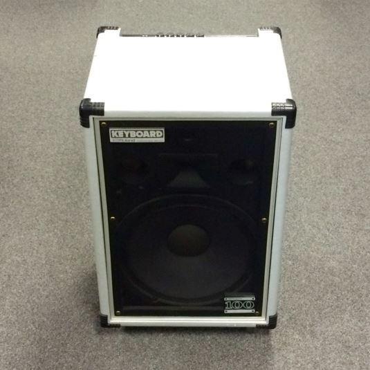 Roland - Cube 100