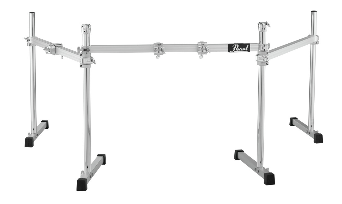 Pearl - DR503 ICON - 3 Sided - Drum Rack