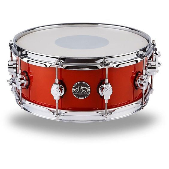 Snare 14'' x 5.5