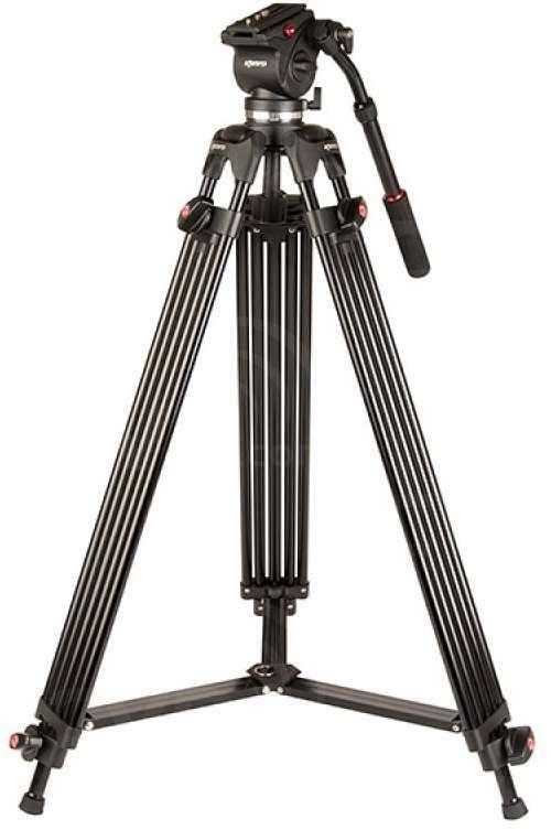 Camera Tripod
