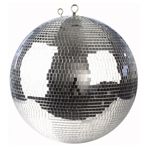 50cm Mirror Ball