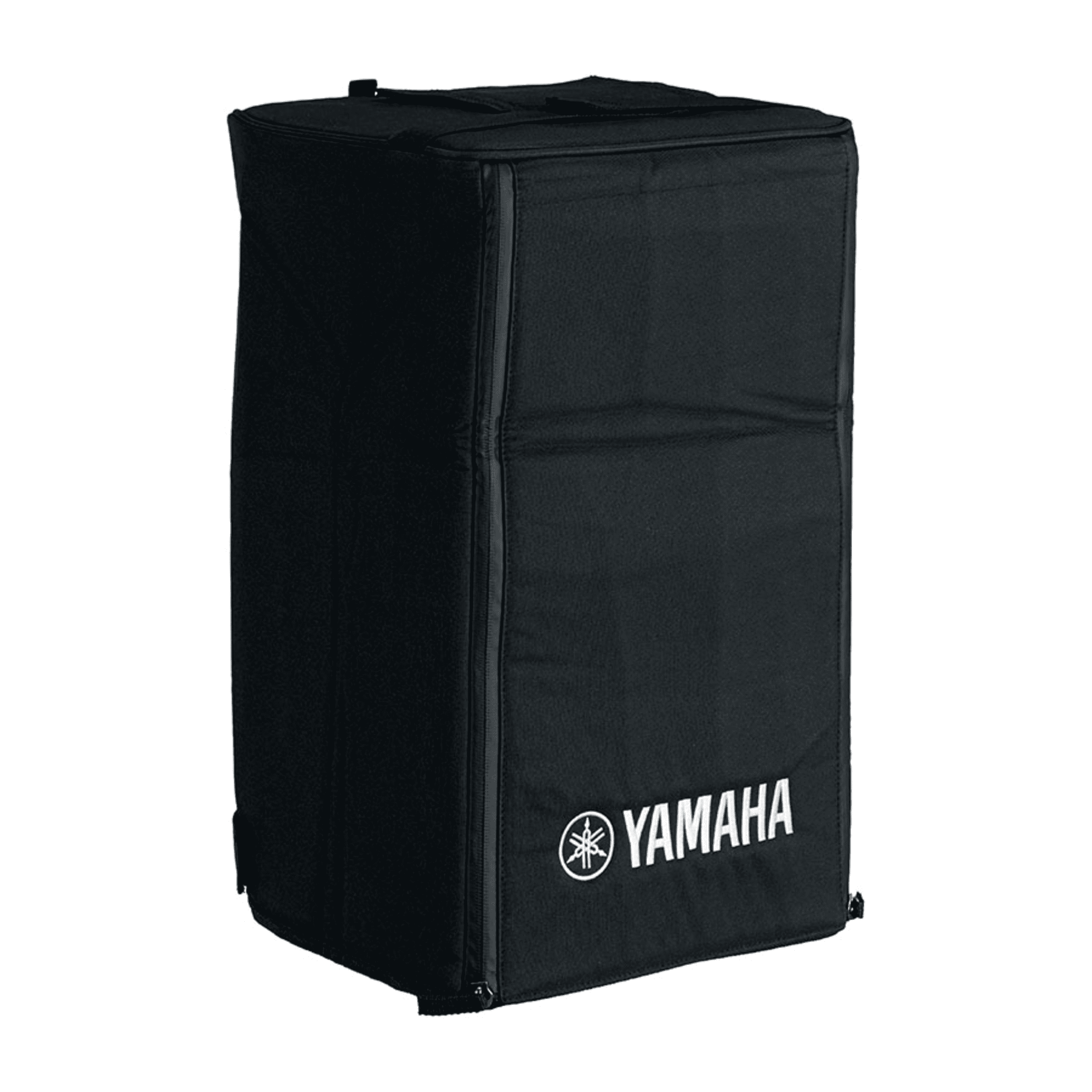 Water Resistant Cover - DXR10