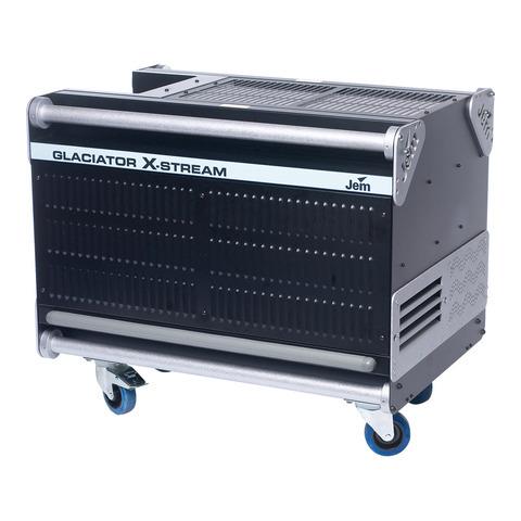 Jem Glaciator X-Stream Low Fog Machine