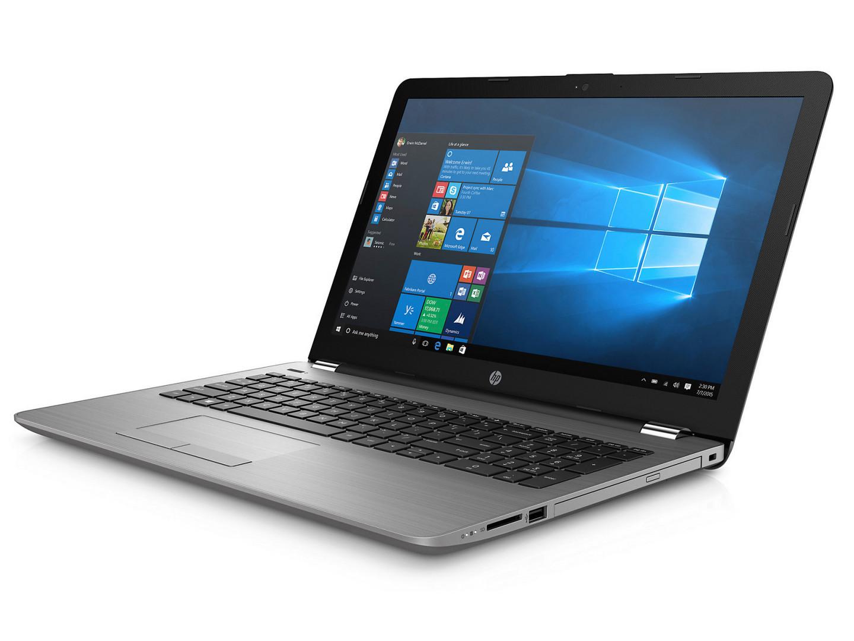 Event Laptop - Powerpoint Machine