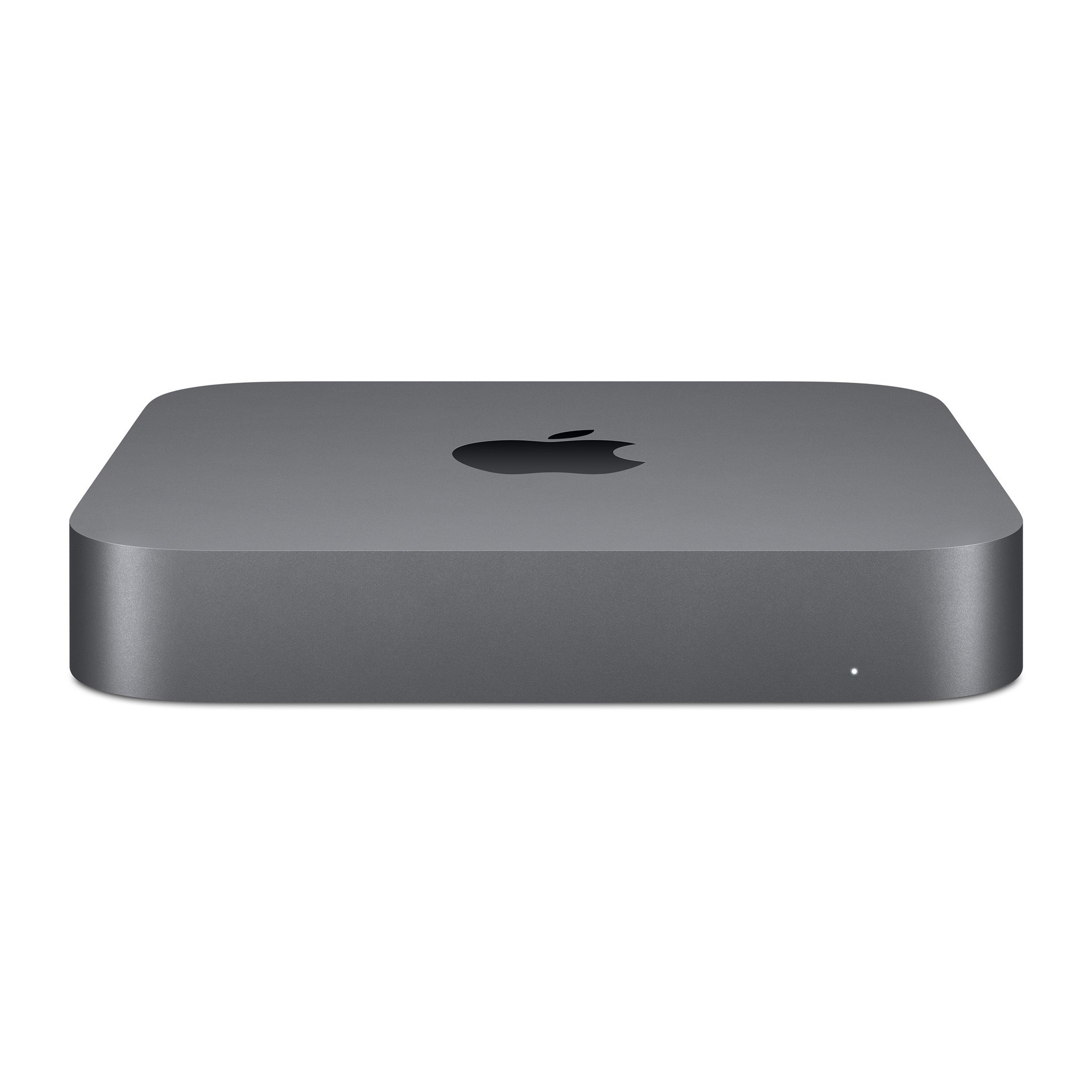 Apple Mac Mini - Qlab