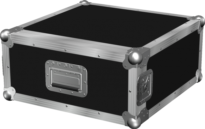 4 Way EW300 G3 with Directional Antennae Kit