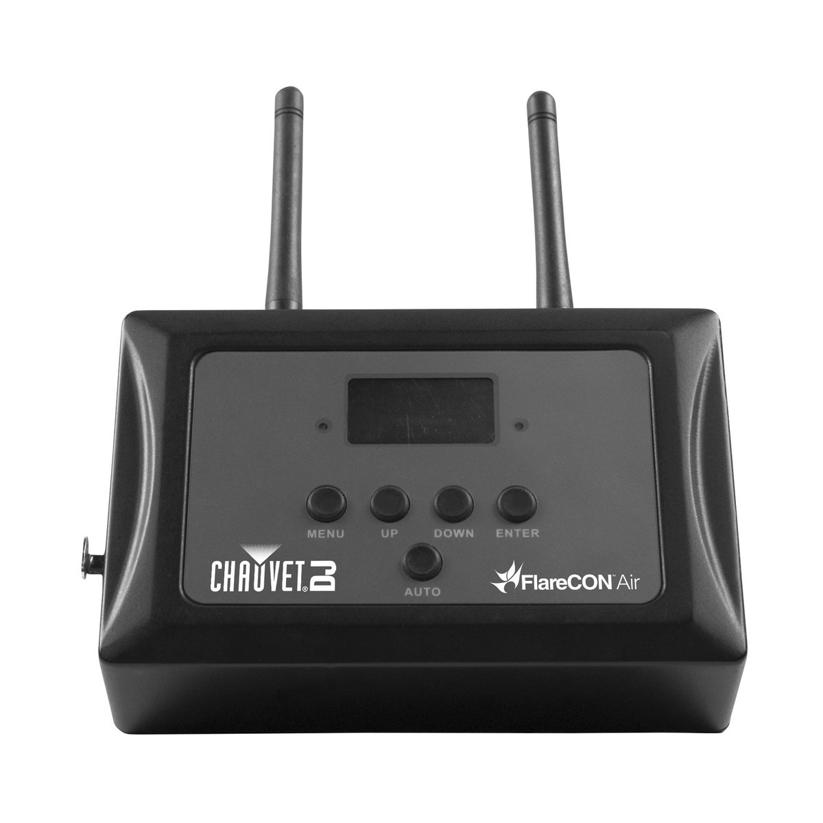 FlareCON Air Wireless DMX Transmitter/Receiver