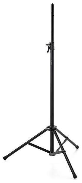 Tripod Speaker Stand