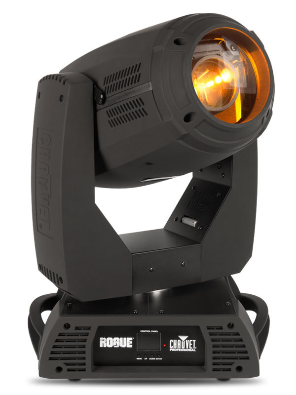 Rogue RH1 Hybrid Moving Head